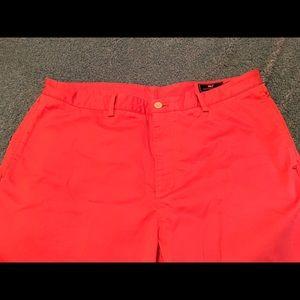 Men's Vineyard Vines Club Pants Size 38